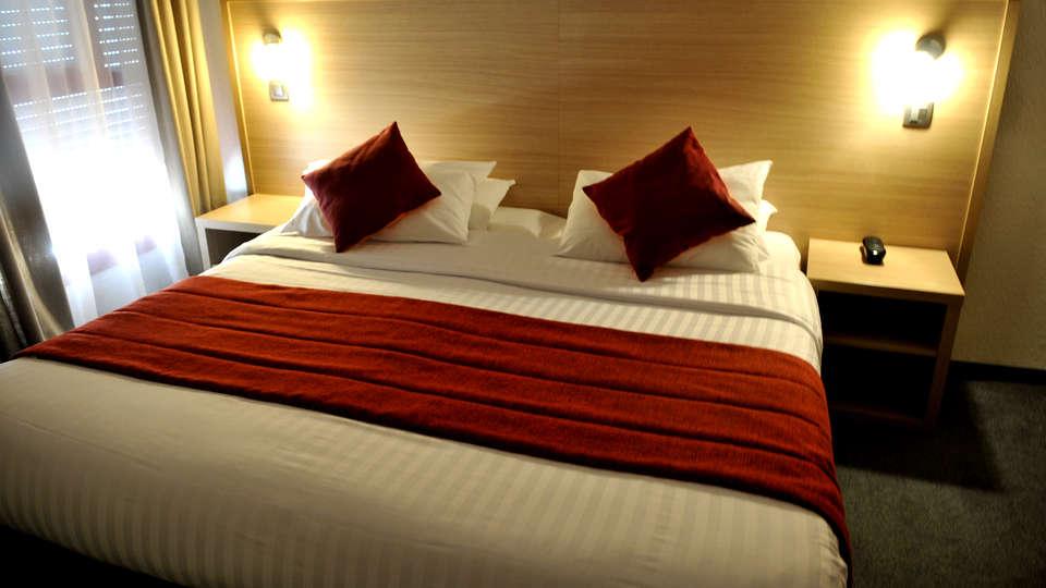 Hôtel Teranga - Edit_Room6.jpg