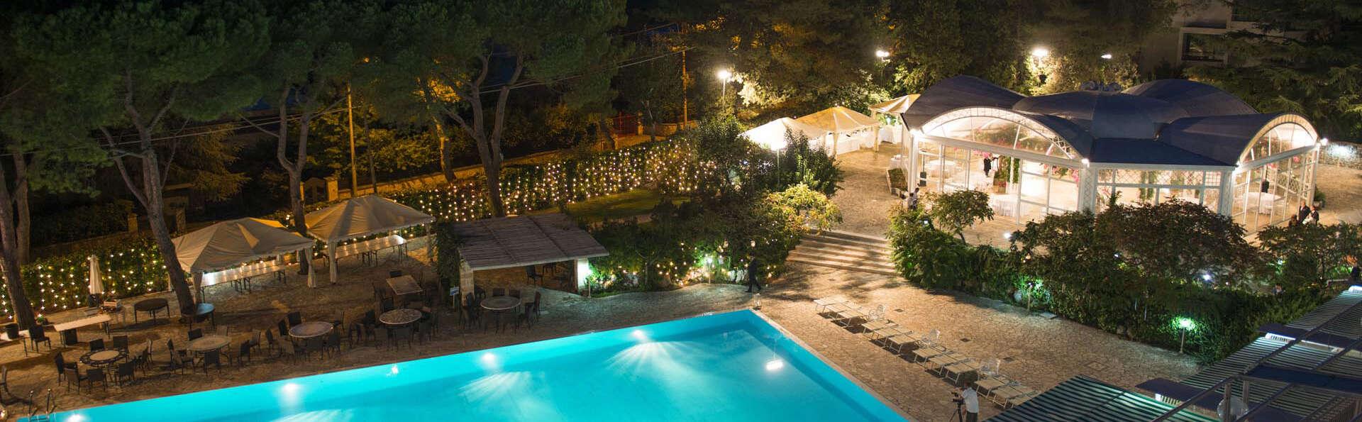 Hotel Sierra Silvana - EDIT_NEW_Pool2.jpg