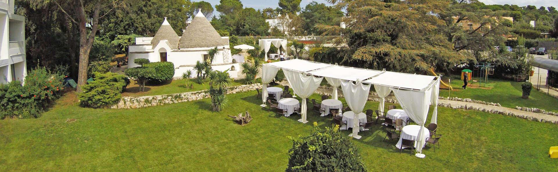 Hotel Sierra Silvana - EDIT_NEW_Garden.jpg