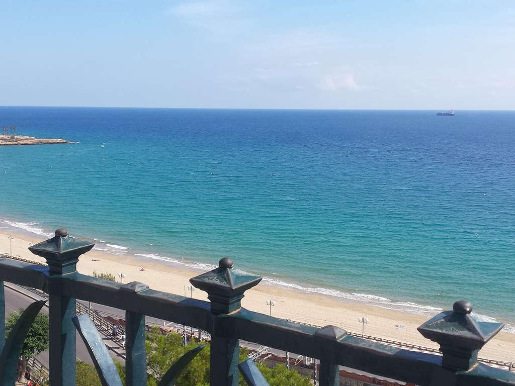 Séjour Espagne - Détente au coeur de Tarragone à deux pas de la plage  - 3*