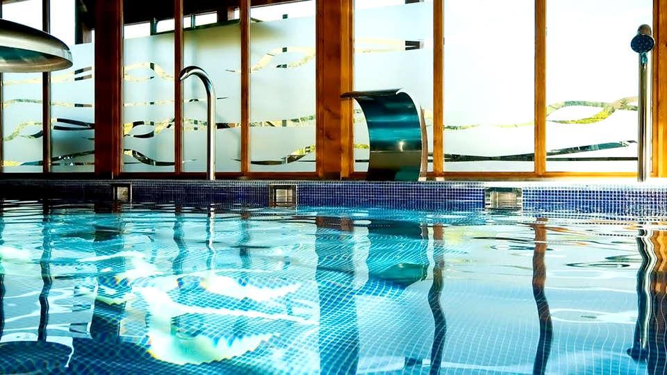 Resort Reserva del Saja & Spa - EDIT_NEW_SPA2.jpg