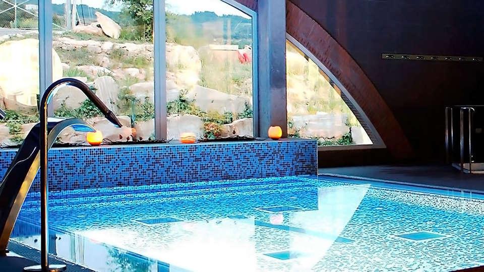 Resort Reserva del Saja & Spa - EDIT_NEW_SPA.jpg