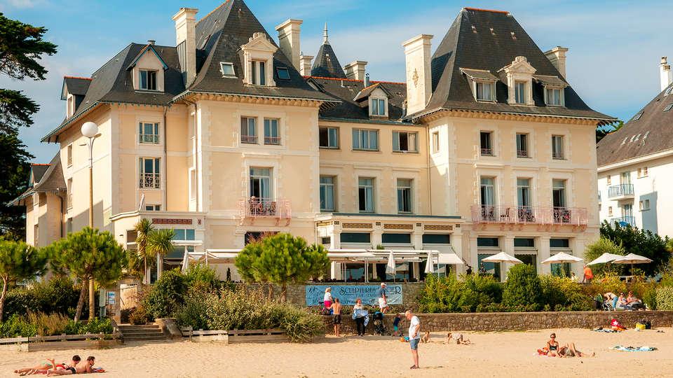Hôtel Vacances Bleues Villa Caroline - EDIT_Fachada_5.jpg