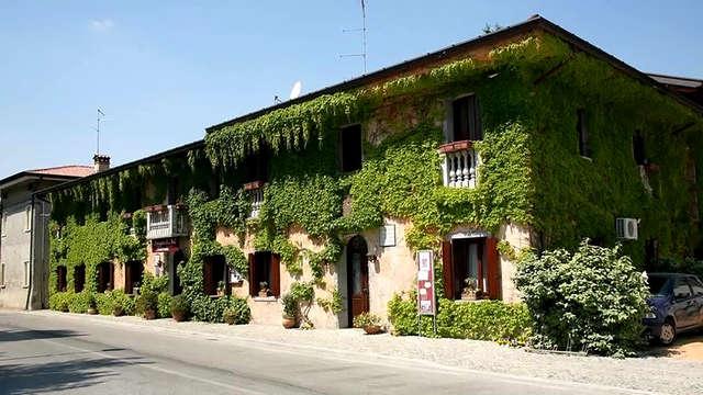 Soggiorno da sei notti nel cuore del Friuli- Venezia Giulia