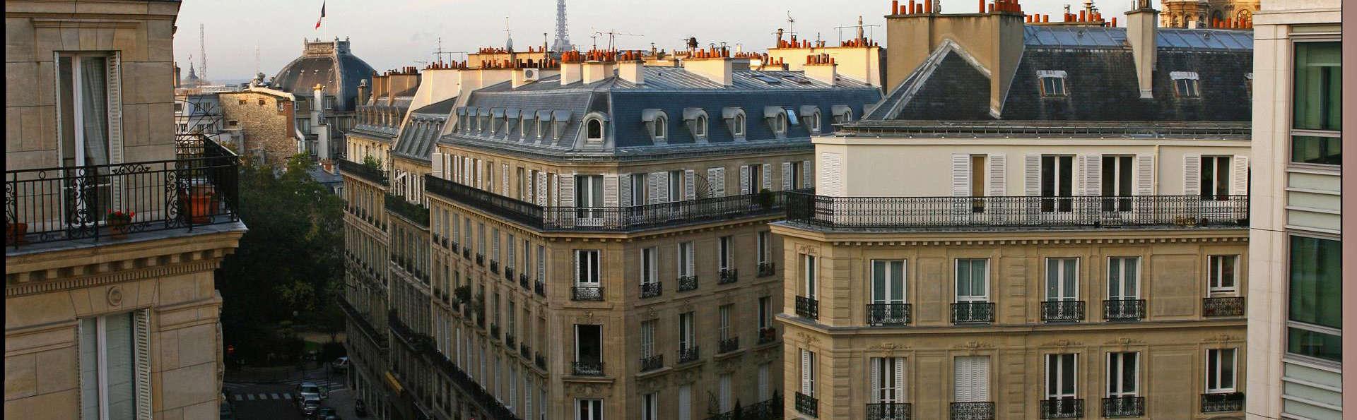 Hotel WO - Wilson Opéra - Edit_View.jpg