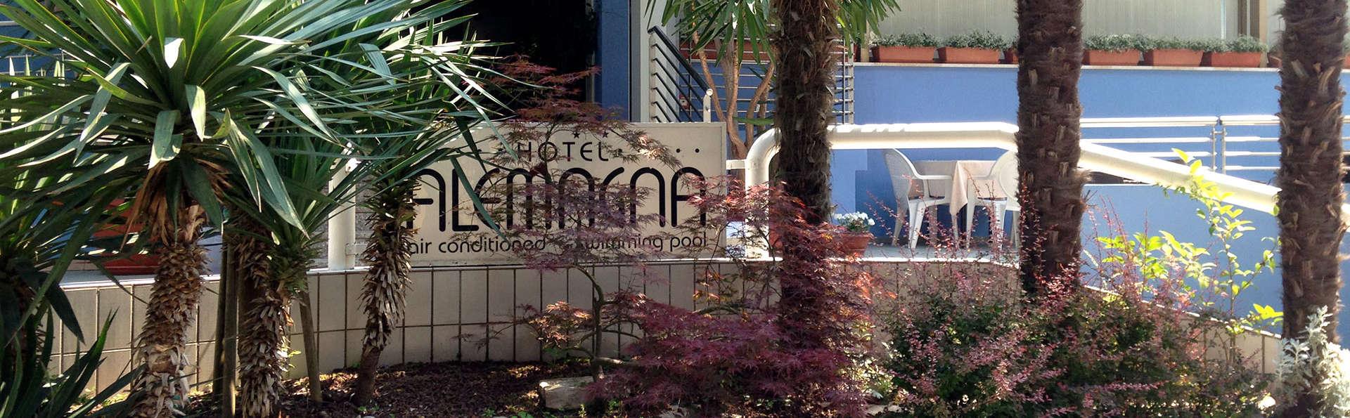 Hotel Alemagna - Edit_Front2.jpg