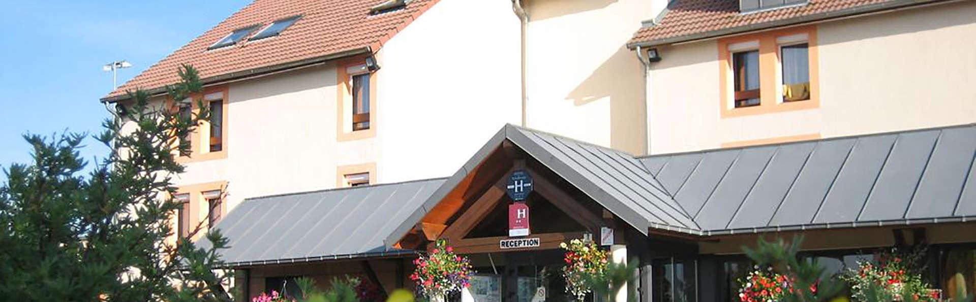 Time Hôtel - Edit_Front3.jpg