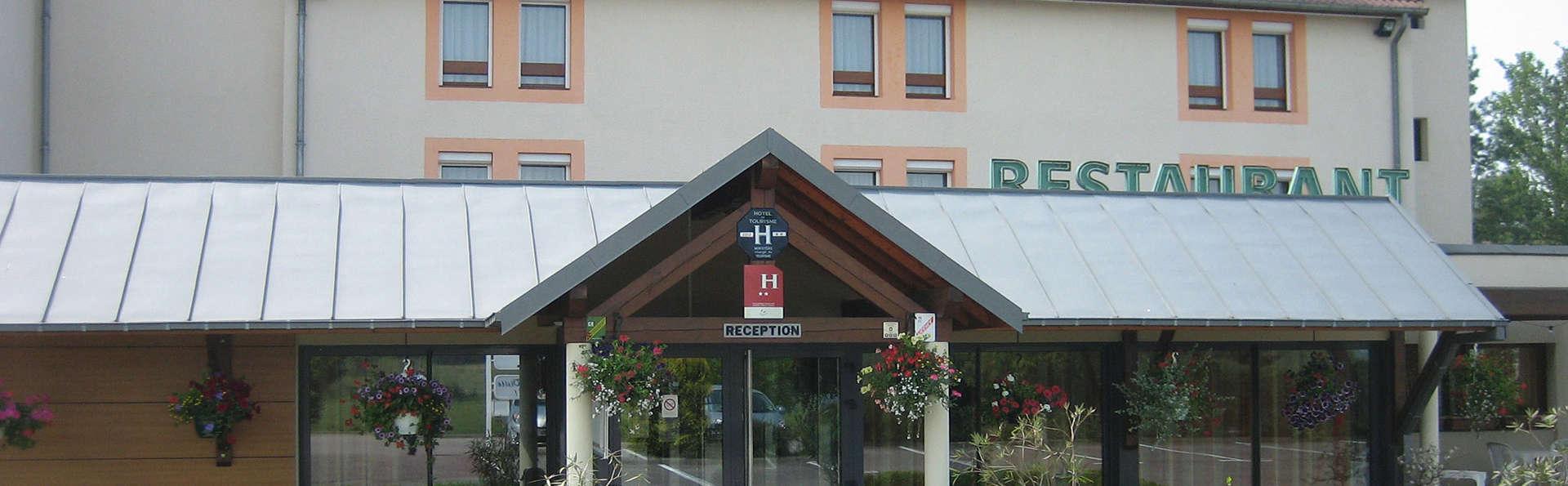 Time Hôtel - Edit_Front2.jpg