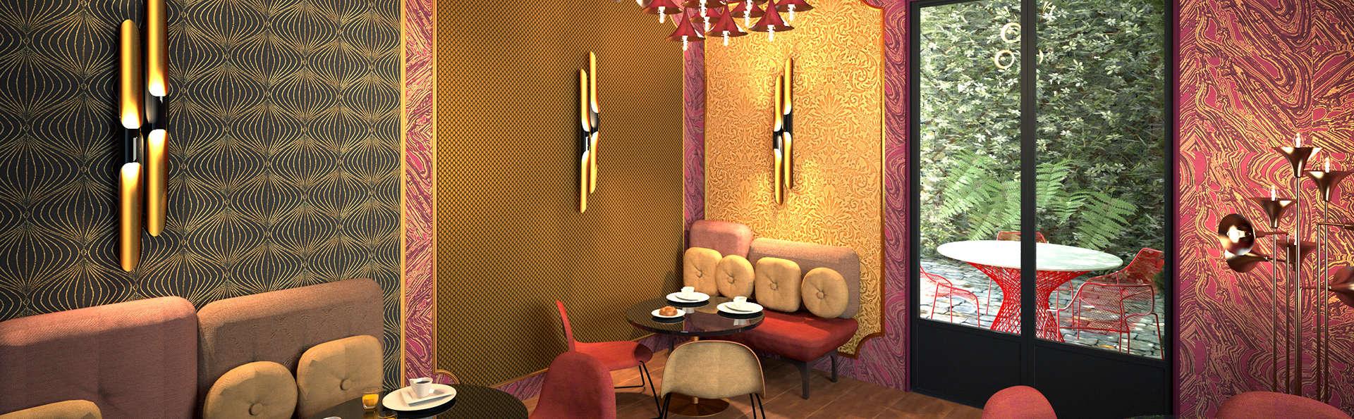 Idol Hotel - Edit_Lobby6.jpg