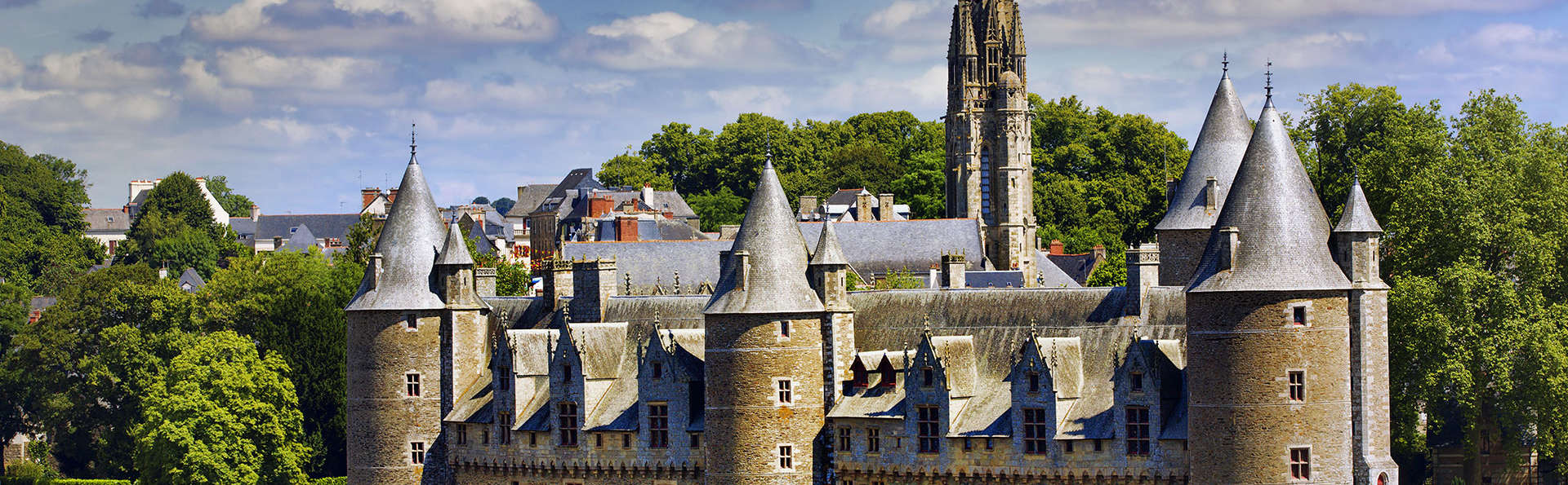 Le Grand Hôtel des Bains, The Originals Relais (Relais du Silence) - Edit_Destination2.jpg