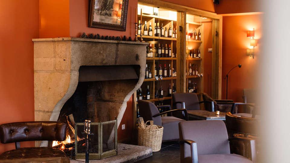 Hotel la Barrière de Transinne - Edit_Bar4.jpg
