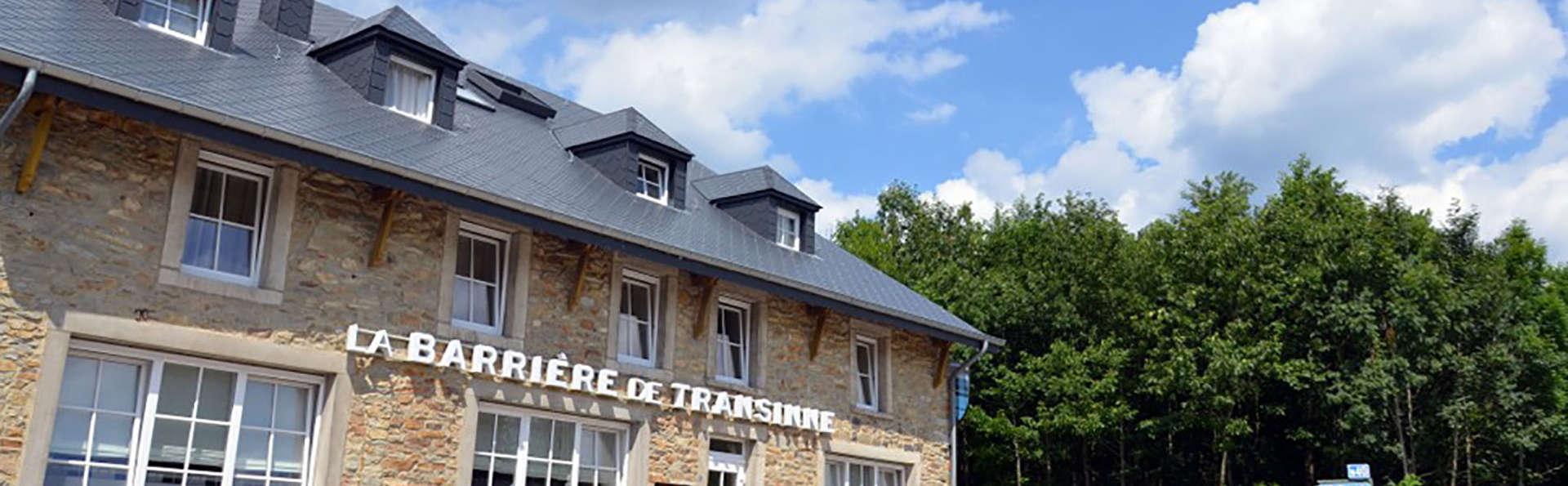 Hotel la Barrière de Transinne - Edit_Front2.jpg