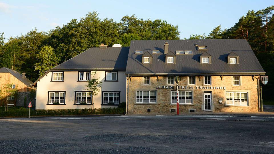 Hotel la Barrière de Transinne - Edit_Front.jpg