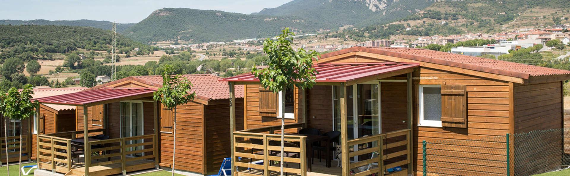 Berga Resort - EDIT_NEW_Bungalow.jpg