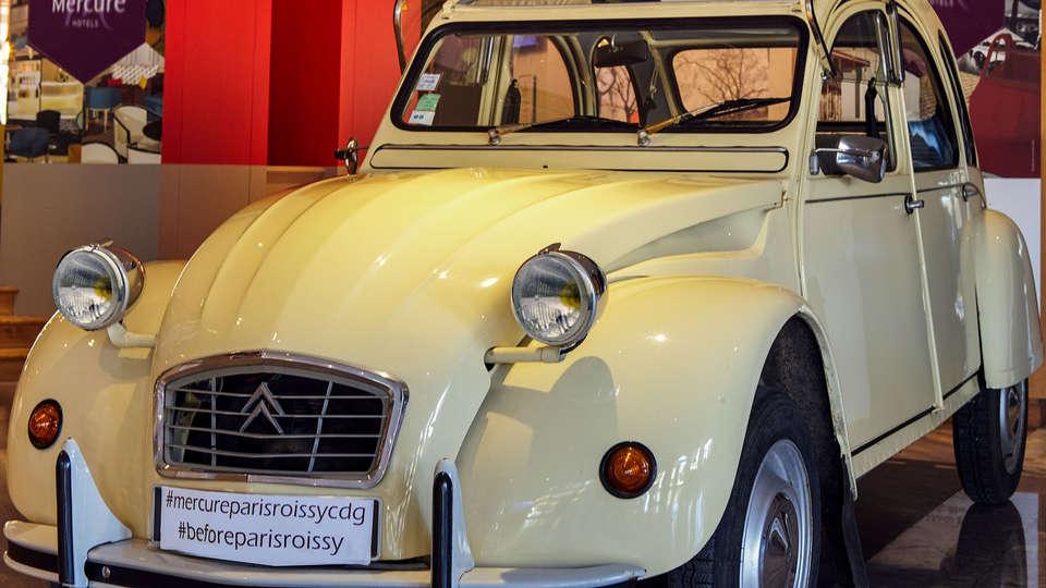 Mercure Paris Roissy CDG - EDIT_NEW_Car.jpg