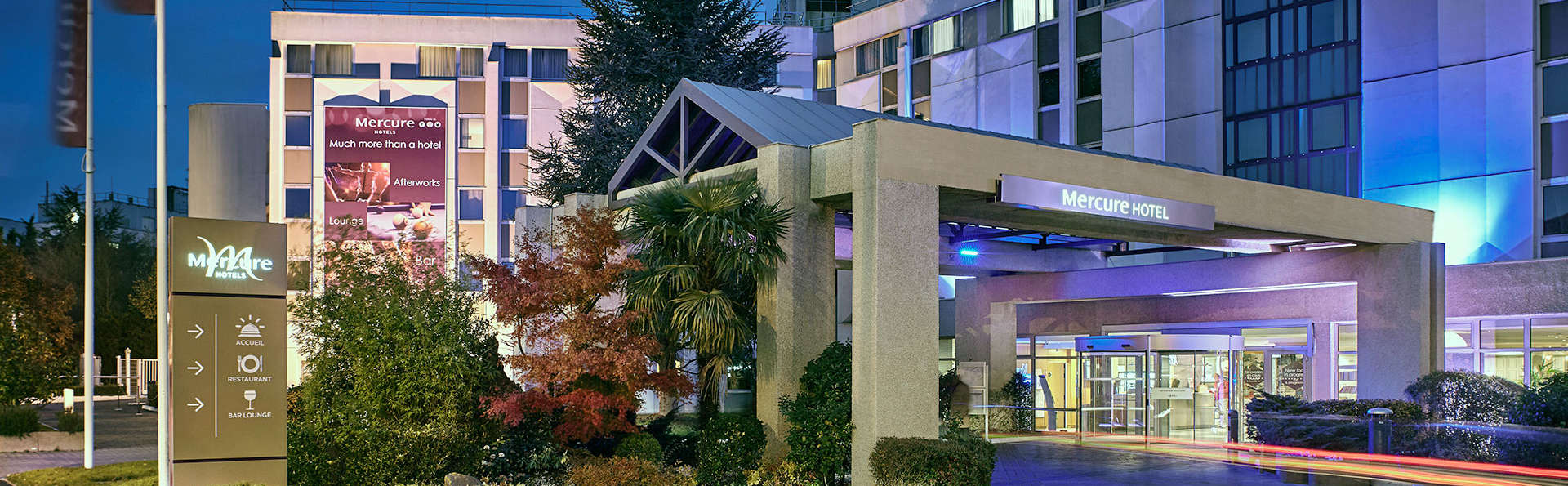 Mercure Paris Roissy CDG - EDIT_NEW_Front.jpg