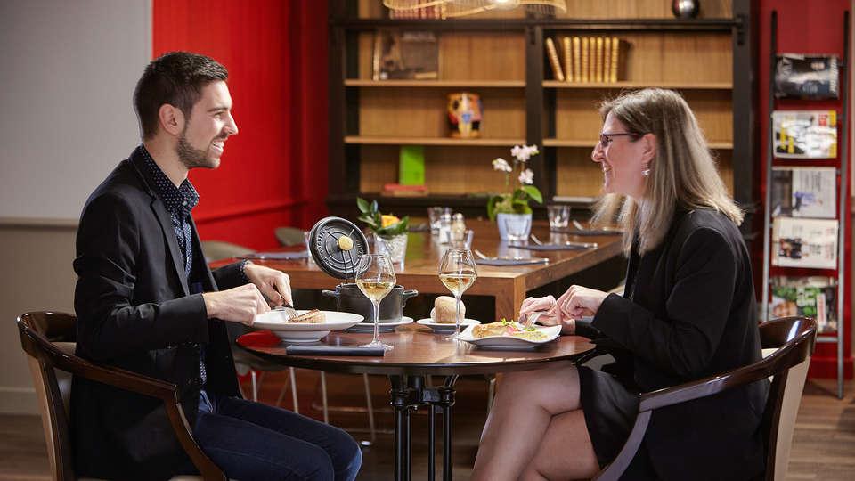Mercure Paris Roissy CDG - EDIT_NEW_Restaurant4.jpg