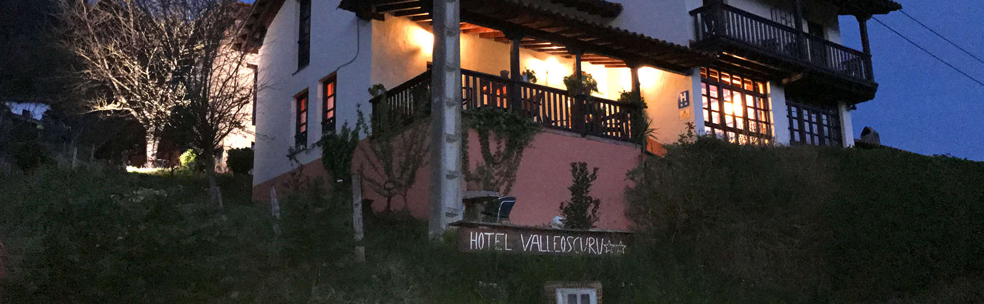 Hotel Rural Valleoscuru - EDIT_NEW_Front.jpg
