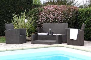 quality suites bordeaux merignac 4 m rignac france. Black Bedroom Furniture Sets. Home Design Ideas