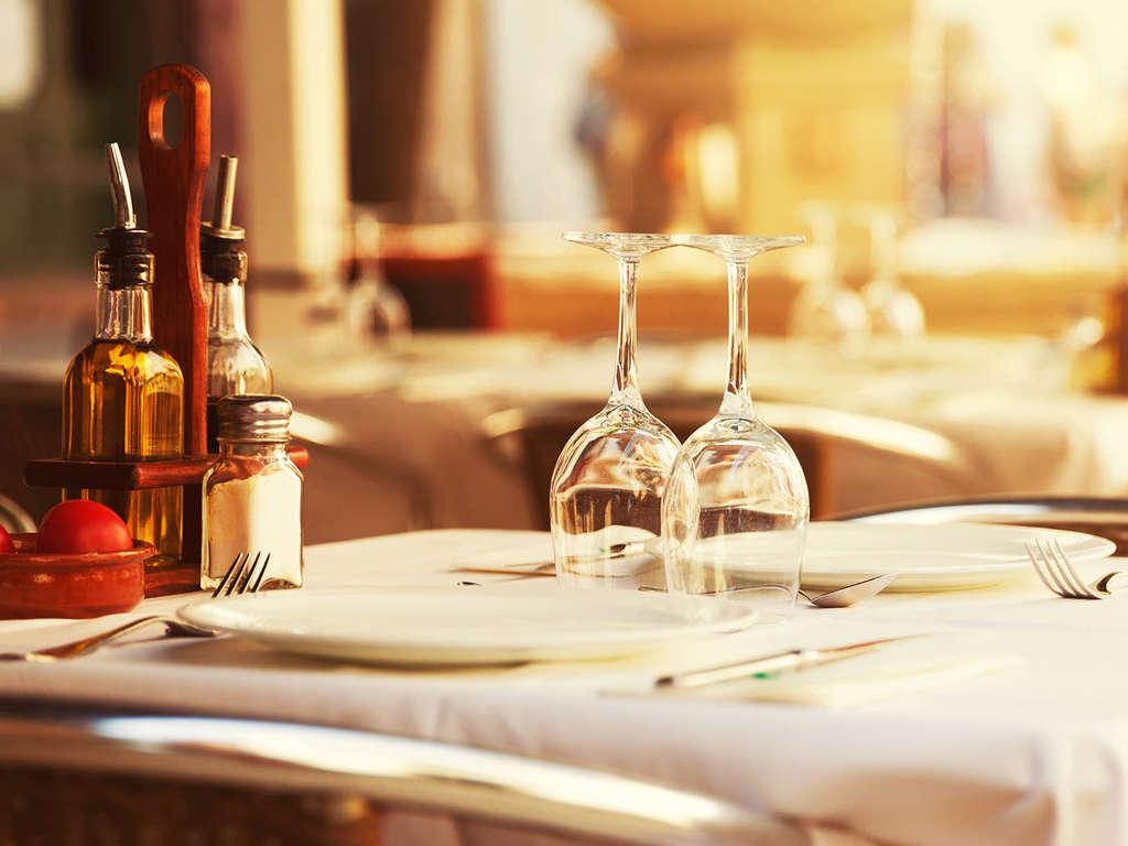 Séjour Tarn - Week-end de charme avec dîner à Albi  - 3*