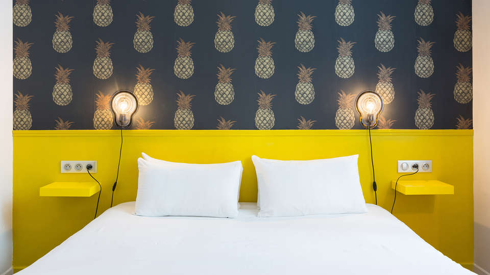 Best Western Hotel Marseille Bourse Vieux Port by HappyCulture - edit_room_double4.jpg