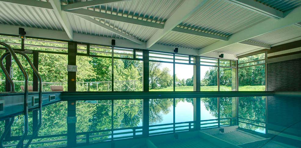 Week end bons plans saint omer avec 1 acc s la piscine for Camping avec piscine nord pas de calais