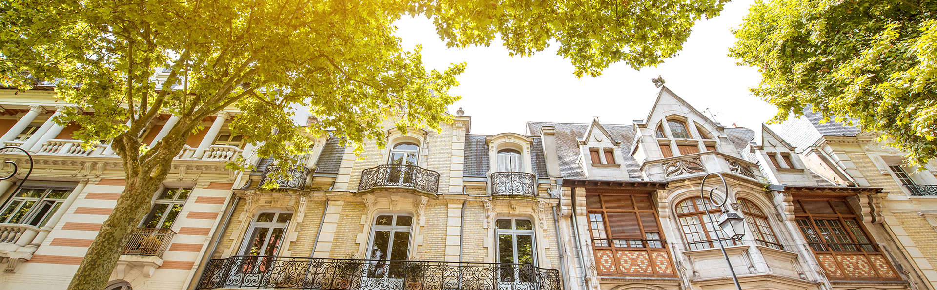 The Originals Boutique, Hôtel Les Nations, Vichy (Inter-Hotel) - Edit_Destination.jpg
