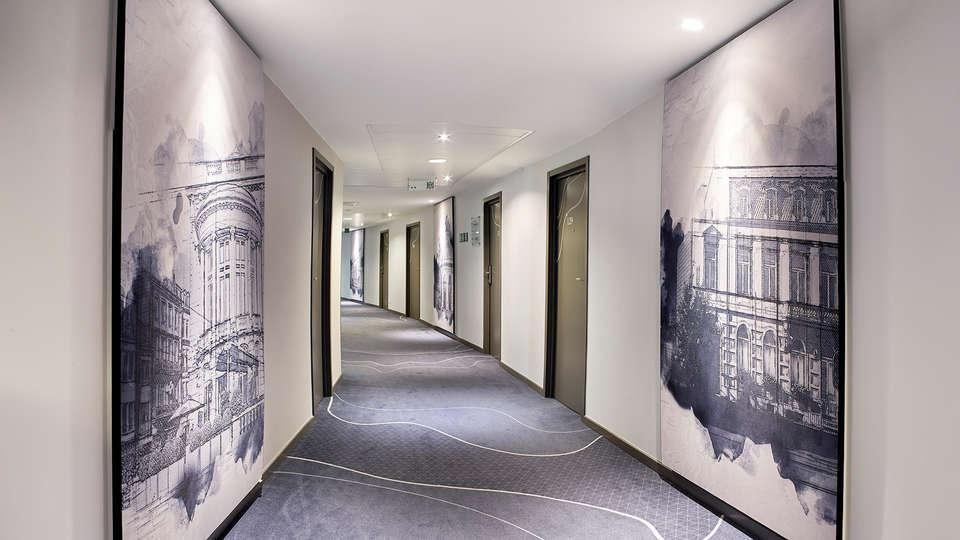 Radisson Blu Palace Hotel - EDIT_NEW_COMMZ.jpg