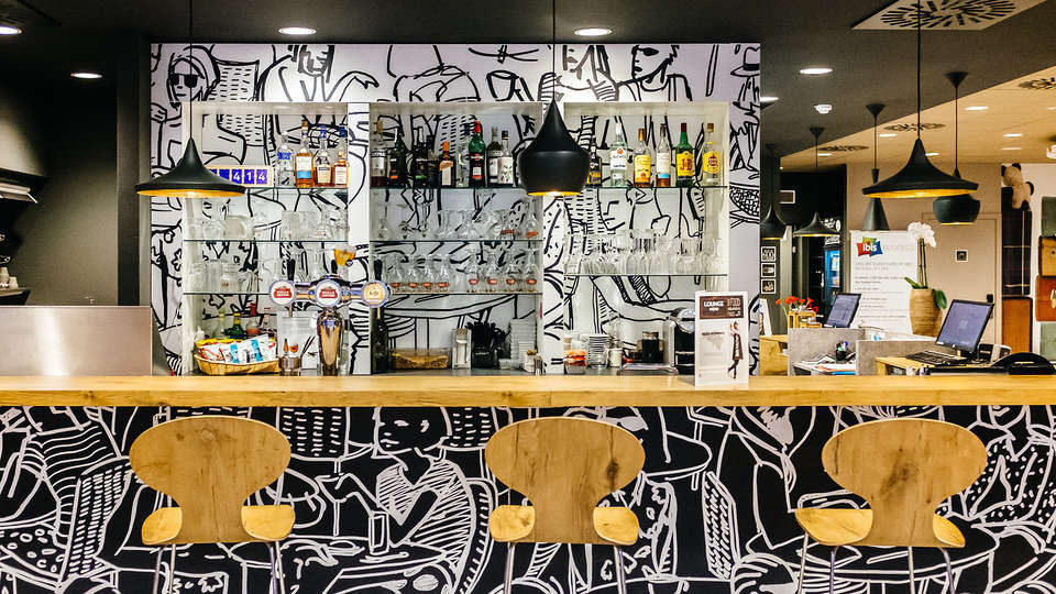 ibis de Panne - EDIT_NEW_Bar.jpg