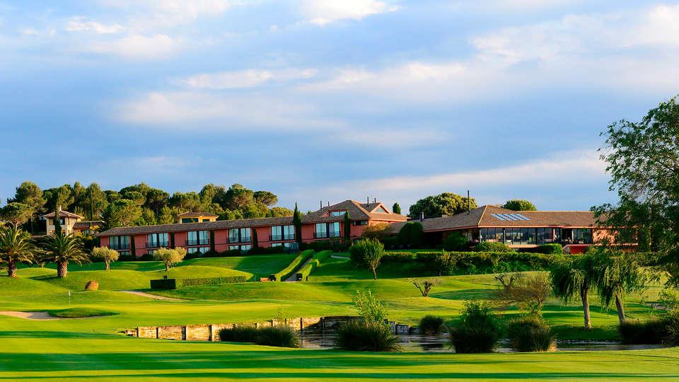 TorreMirona Golf & Spa Resort - edit_new_front.jpg
