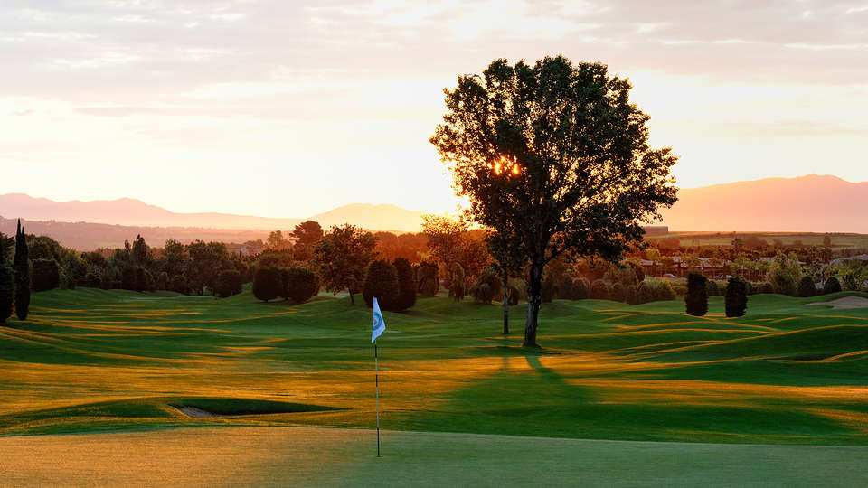 TorreMirona Golf & Spa Resort - edit_new_golf.jpg