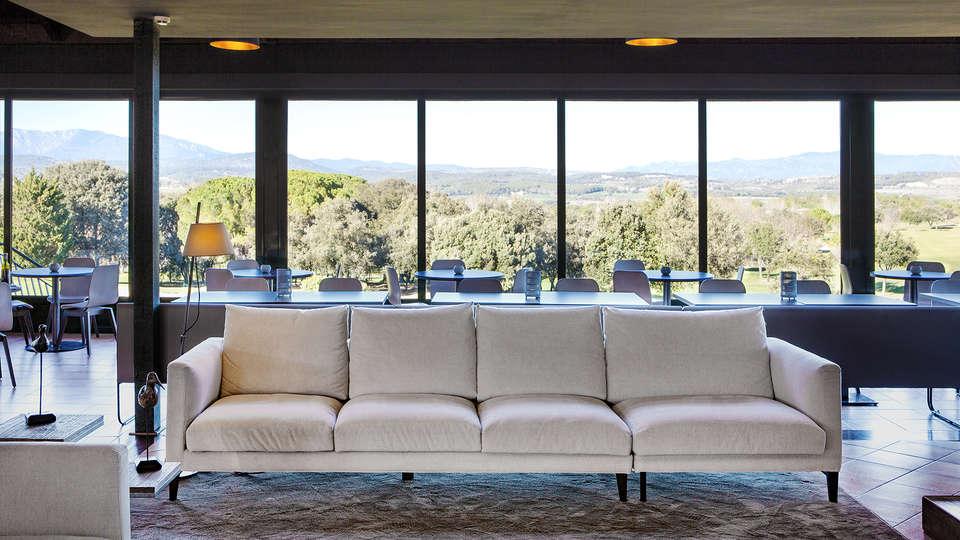 TorreMirona Golf & Spa Resort - edit_new_vistas.jpg
