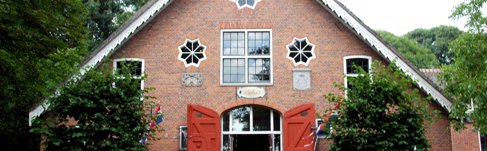 Hotel Landgoed Ekenstein - EDIT_NEW_FRONT.jpg