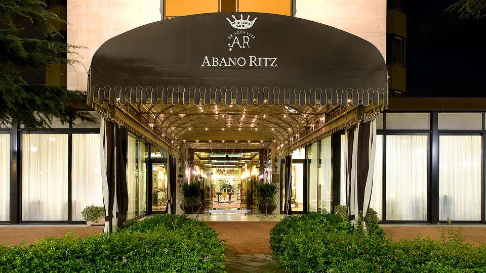 Hotel Abano Ritz Terme - EDIT_NEW_Front2.jpg