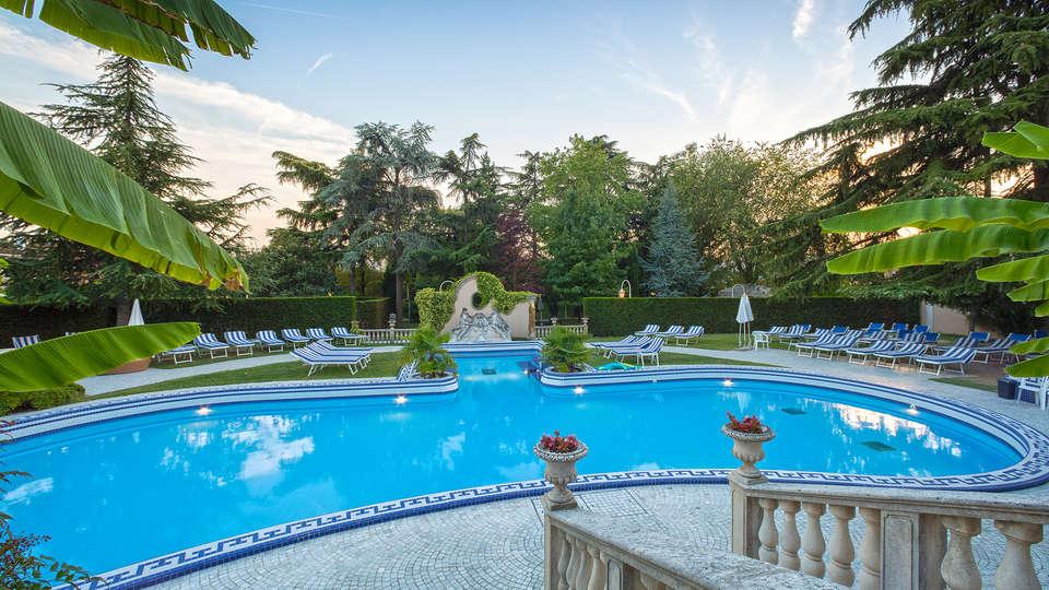 Hotel Abano Ritz Terme - EDIT_NEW_Pool6.jpg