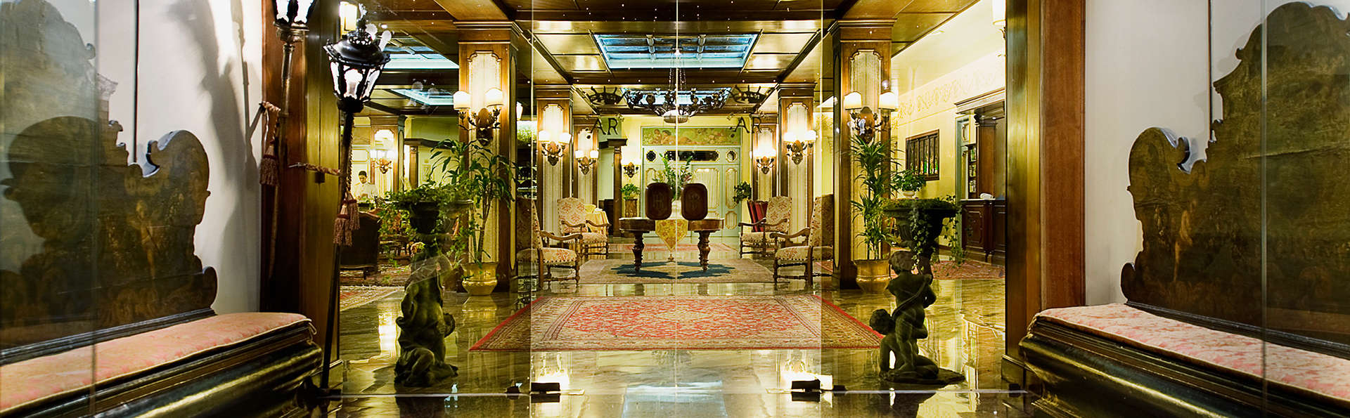 Hotel Abano Ritz Terme - EDIT_NEW_Hall2.jpg