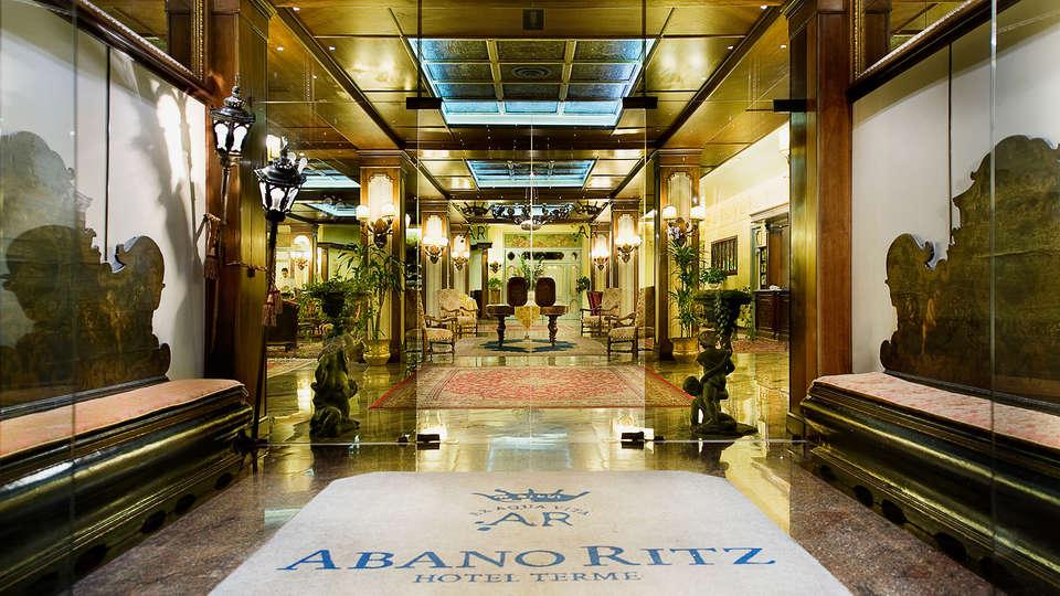 Hotel Abano Ritz Terme - EDIT_NEW_Hall2.jpg