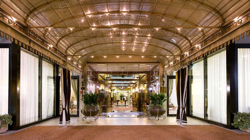 Hotel Abano Ritz Terme - EDIT_NEW_Hall.jpg