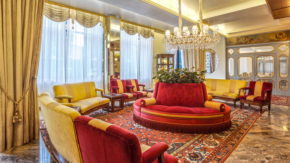 Hotel Abano Ritz Terme - EDIT_NEW_Lobby5.jpg