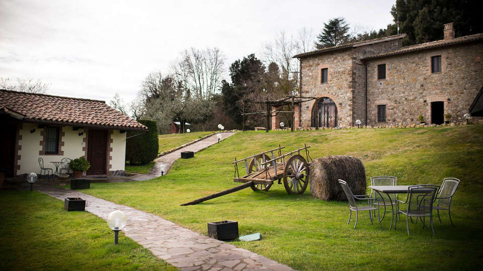 Borgo San Faustino - Edit_Front.jpg