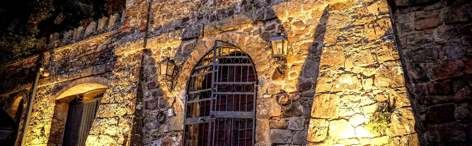 Borgo San Faustino - Edit_Front2.jpg