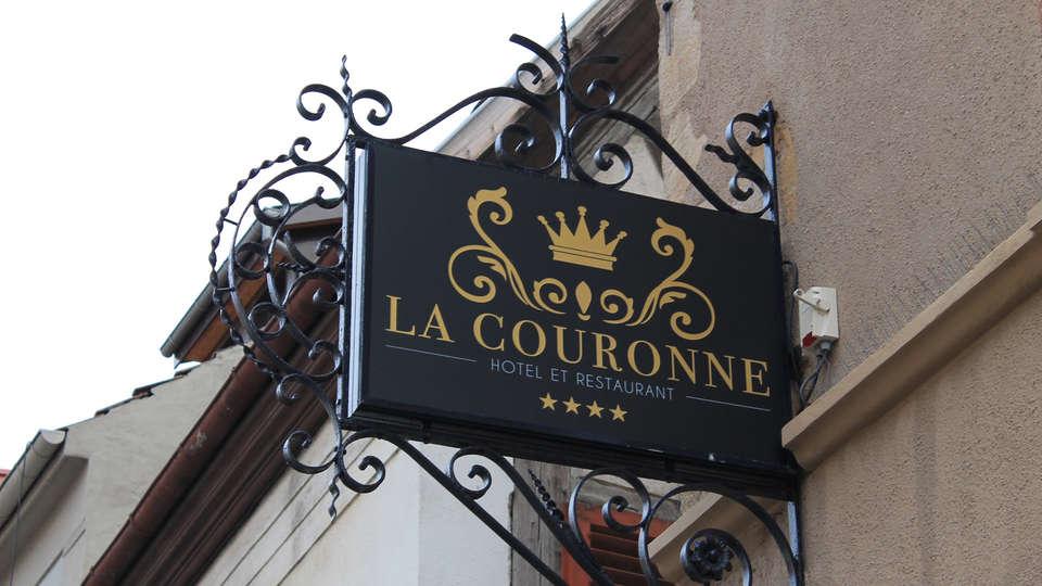 Hôtel La Couronne - Edit_Front.jpg