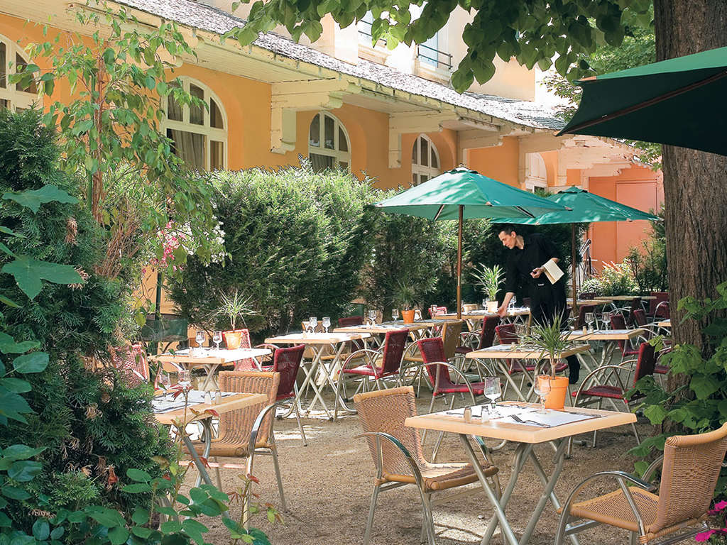 Séjour Auvergne - Week-end avec dîner au coeur du Massif Central, au Puy en Velay  - 3*