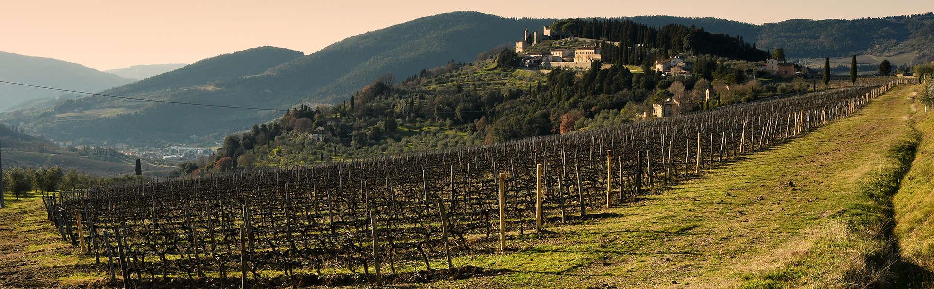 Villa d'Arte Agriresort - Edit_Destination3.jpg