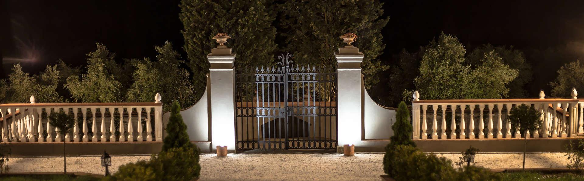 Villa d'Arte Agriresort - Edit_Front4.jpg