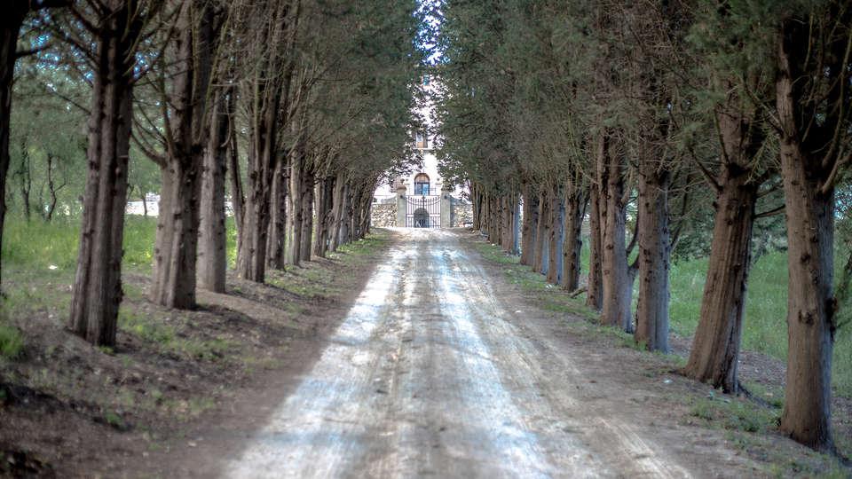 Villa d'Arte Agriresort - Edit_Front3.jpg