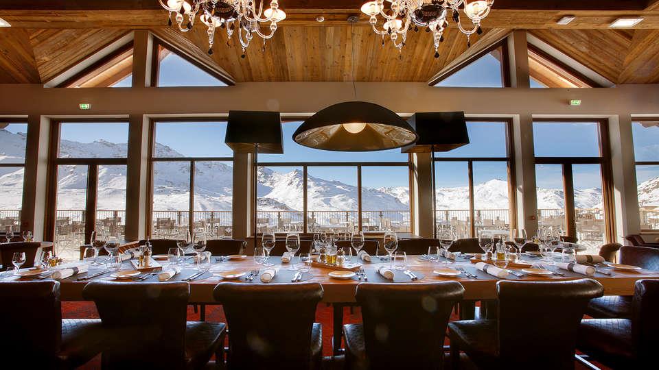 Koh-I Nor Hôtel - Edit_Restaurant.jpg