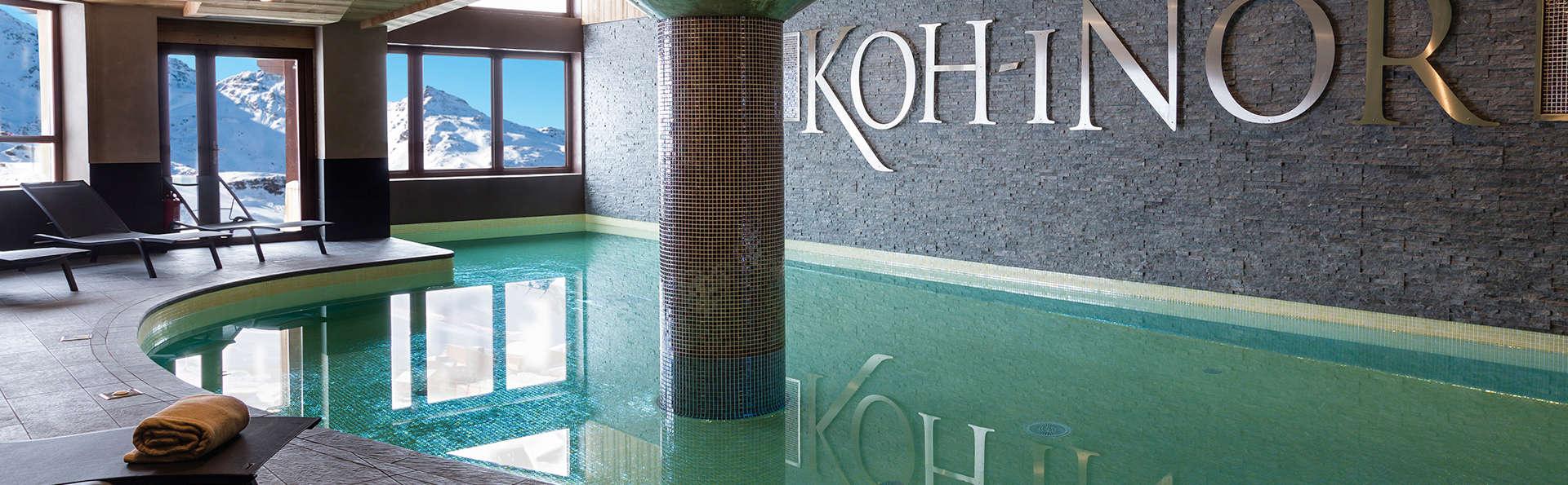 Koh-I Nor Hôtel - Edit_Relax3.jpg