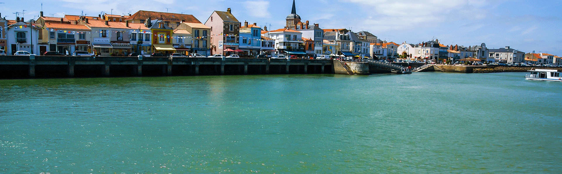 Kyriad Les Sables d'Olonne - Plage - Edit_Destination.jpg