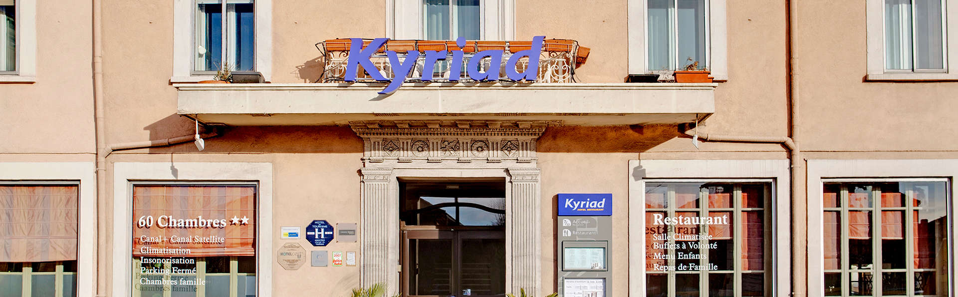 Kyriad Orange Centre - Edit_Front.jpg